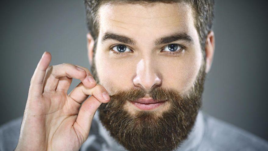 Cuida tu barba y tu aspecto, lo que necesitas y lo que no sabias que necesitabas, pero no podrás vivir sin ello